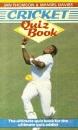 Cricket Quiz Book