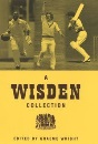 A Wisden Collection: v. 1