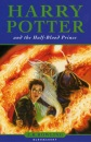 Harry Potter and the Half-blood Prince: Children's Edition (Harry Potter 6)