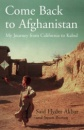 come-back-to-afghanistan-my-journey-from-californiawidth=84