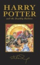 Harry Potter and the Deathly Hallows  (Book 7) [Special Edition] (Harry Potter Special Edition)