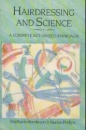 Hairdressing and Science: A Competence Based Approach