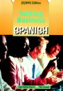 Talking Business - Spanish (G)NVQ Edition: Course Book