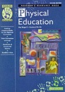 Physical Education: Key Stage 2/Scotland P4-P6 (Blueprints)