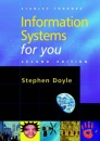 Information Systems for You