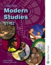 People in Society Modern Studies for S1 - S2: Students' Book: Student's Book S1-S2