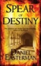 Spear of Destiny, The