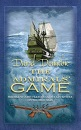 Admiral's Game, The (John Pearce 5)