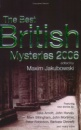 Best British Mysteries