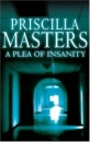 A Plea of Insanity (Crime Collection)