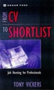 From CV to Shortlist