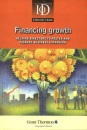Financing Growth: Helping Directors to Foster and Finance Business Expansion. (A Director's Guide)
