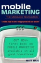 Mobile Marketing: The Mobile Revolution