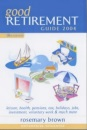 Good Retirement Guide 2004