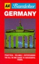 Baedeker's Germany (AA Baedeker's)
