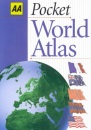 Think Travel... World Atlas