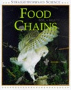 Food Chain (Straightforward Science)