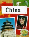 China (Picture a Country)
