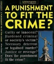 A Punishment to Fit the Crime? (Viewpoints)