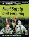 In The News: Food Safety and Farming