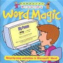 Word Magic (Computer Wizards)