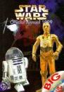 Star Wars Annual 1999 (Annuals)