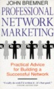 Professional Network Marketing