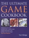 The Ultimate Game Cookbook