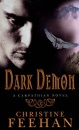 Dark Demon ('Dark' Carpathian Series)