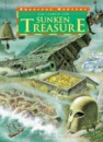 Search for Sunken Treasure (Treasure Hunters)