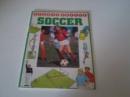 Soccer (Sports Skills)