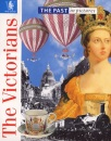 The Victorians (Past in Pictures)