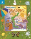 Poems About Seasons (Hodder Wayland Poetry Collection)
