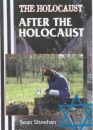 The Holocaust: After the Holocaust