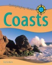 Geography First: Coasts