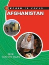 Afghanistan (World in Focus)