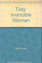 Tildy: Invincible Woman