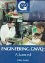 Engineering GNVQ: Advanced (GNVQ Engineering Core Texts)