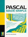 Turbo Pascal Programming Made Simple (Made Simple Computer)