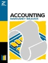 Accounting (Made Simple Series)