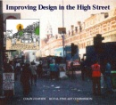 Design in the High Street (Rfac Guide)