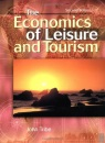 Economics of Leisure and Tourism