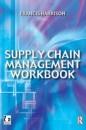 Supply Chain Management Workbook