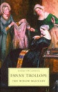 The Widow Barnaby (Pocket Classics)