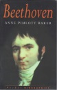 Beethoven (Pocket Biographies)