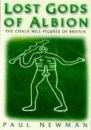 Lost Gods of Albion: The Chalk-hill Figures of Britain: The Chalk Hill Figures of Britain