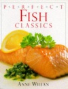 Fish (Perfect)