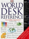 World Reference Atlas and Factfile (World Atlas)