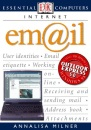 E-Mail (Essential Computers)