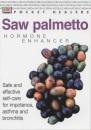 Pocket Healers: Saw Palmetto